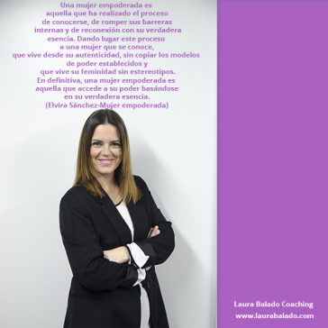 Laura balado, Coaching personal, Coaching familiar, coaching para la mujer, Narón, Ferrol, Ferrolterra, terapia, crecimiento personal