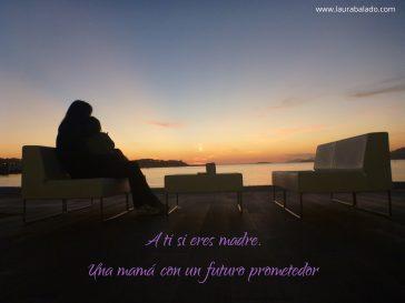 coaching-familiar-coaching-personal-coaching-ferrol-naron-coruna-galicia-ferrolterra-educacion-maternidad-conciliacion-puerperio-terapia-crecimiento-personal-asesora