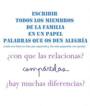 coaching-familiar-coaching-personal-familia-educacion-crianza-conciliacion-escuela-de-padres-asertividad-empatia-educacion-emocional-laura-balado-naron-ferrol-coruna-galicia-