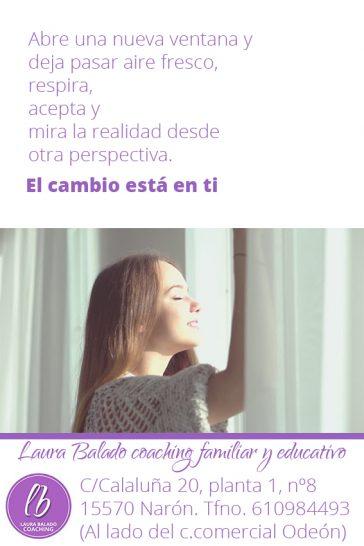 coaching, coaching familiar, coaching educativo, familia, escuela, padres, madre, padre, Galicia, Ferrol, Narón