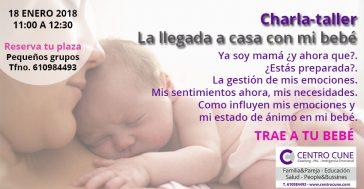 maternidad, coaching, familia, emociones, terapia, niño, niña. embarazo