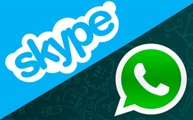 videollamadas-whatsapp-skype